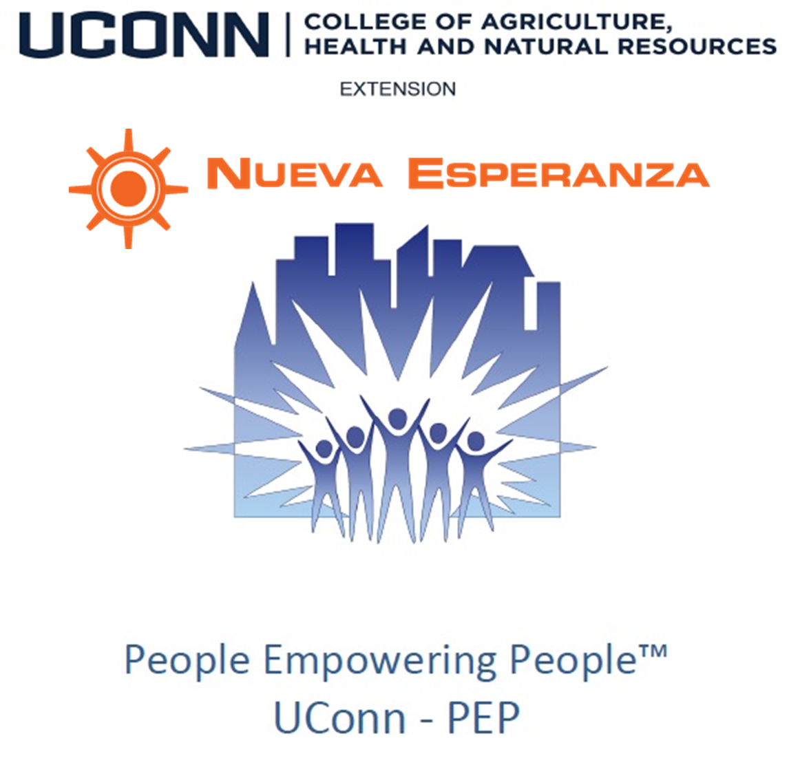 UCONN People Empowering People Program Coming to Western